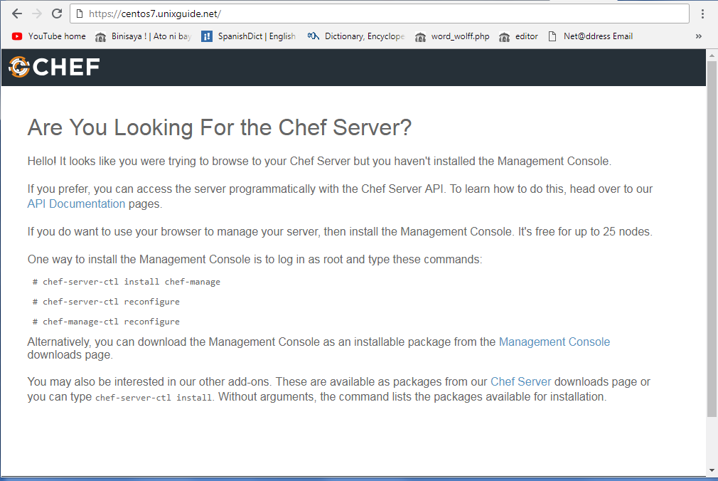 chef-reconfigure-1.png